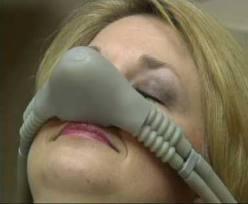 Can gp dentist use nitrous oxide?