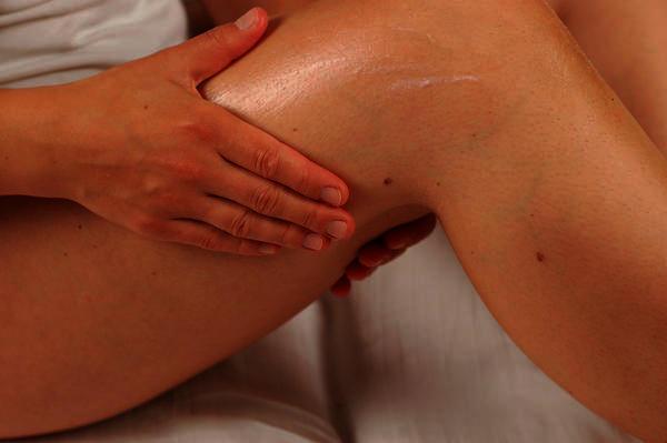 Allegra Vs Cetirizine - Doctor answers on HealthTap