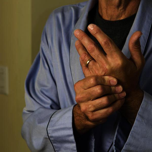 Will 7 day regimen of penicillin vk cure an abscess?