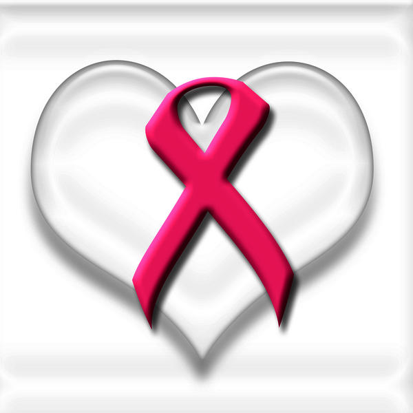 What's the difference between a tumor and a cyst on the breast