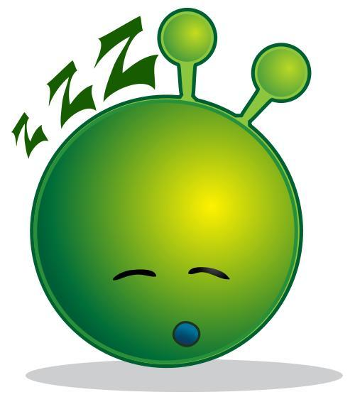 Does taking zyrtec d make you drowsy?