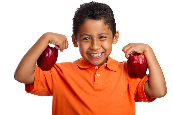 How important is nutrition for preschoolers in preventing future disease?