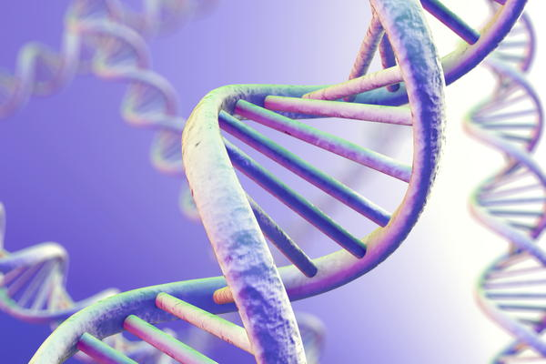 Is Marfan sydrome because of an extra or missing chromosome or other mutation?