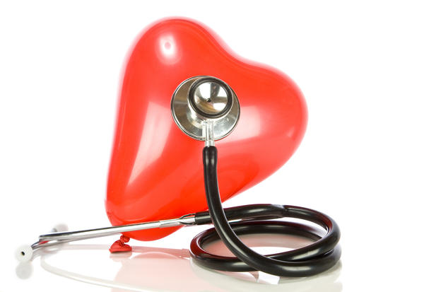 What's the standard treatment for a class 2 patient with systolic heart failure?