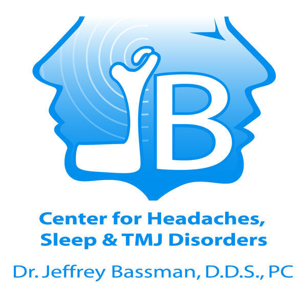 Hi docs! What could make TMJ disorder worse?