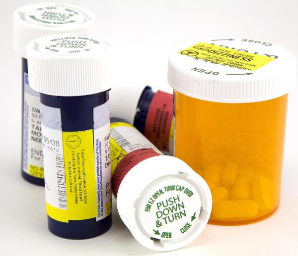 Lamotrigine Without Prescription