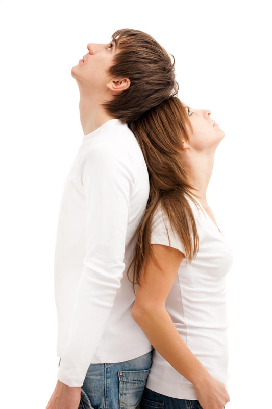 Can low doses of Cialis can solve erectile dysfunction?