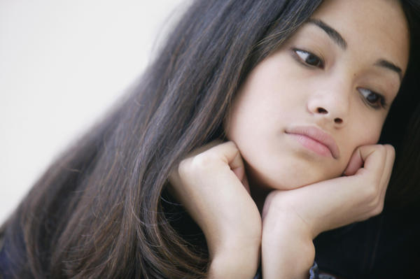 I have depression or bipolar disorder, how can I tell?
