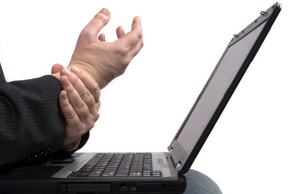Can it be possible to confuse cubital tunnel syndrome with carpal tunnel syndrom?