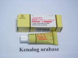Where to get orabase paste?