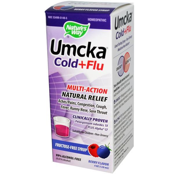 Best OTC med for a head cold? Head congestion, stuffy nose and sore throat.  No fever or chest congestion/cough. Thank you!