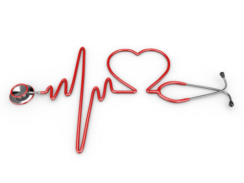 I have constant heart palpitation for 12 months.It started one day after celebrating new year.I am 22 years.What could cause constant palpitation?