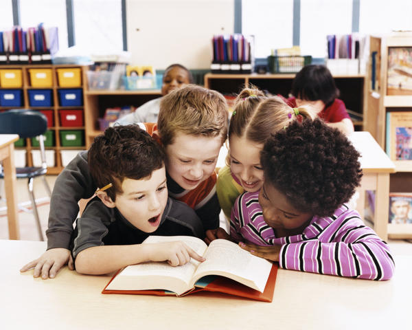What can be done if you have dyslexia problems like adhd, learning disabilities, phobia, add?