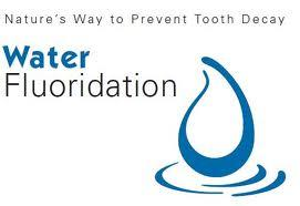 I was wondering what are the pros and cons of fluoride in our drinking water?