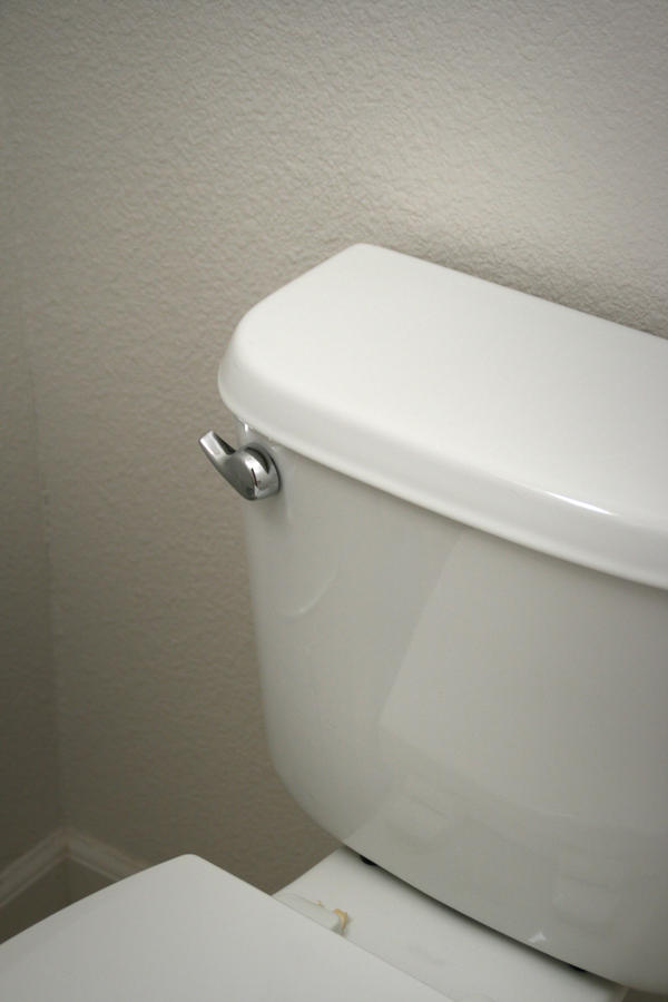 What causes my faeces to be a pasty tecture? What's wrong with me? Everytime i go to the bathroom i stain the toilet...How embarrassing! please help!