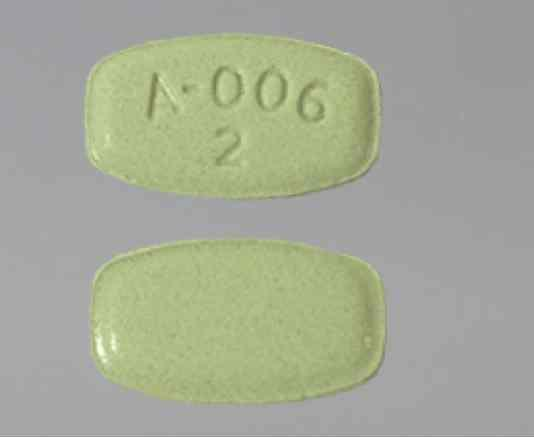 buy cheap amoxil online pharmacy