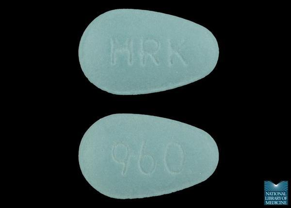 Is losartan hctz same as valsartan hctz?