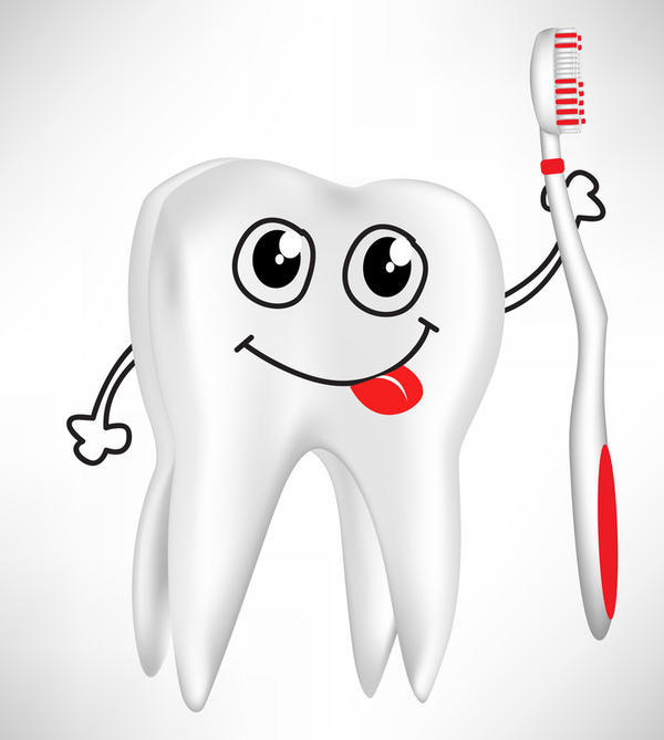 Is it true that fluoride is really good for your teeth?