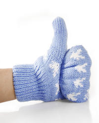 What is raynauds disease and how does someone get it?