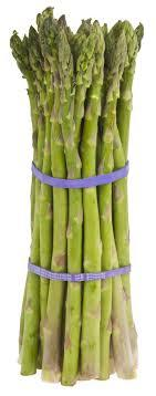 Can your urine smell terrible after eating asparagus?