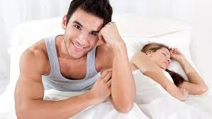 Can selenium helps with erectile dysfunction?