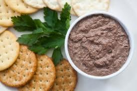 Is there any interactions between occasional eating liver pate and accutane? Sometimes, i eat liver pate in my diet when i'm on accutane. Is it safe?