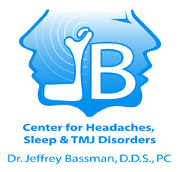 Is it possible for TMJ to cause the ears to react with pain and a feeling of fullness to sound and swallowing?