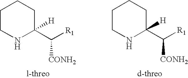 I would like some understanding of focalin (dexmethylphenidate) xr?