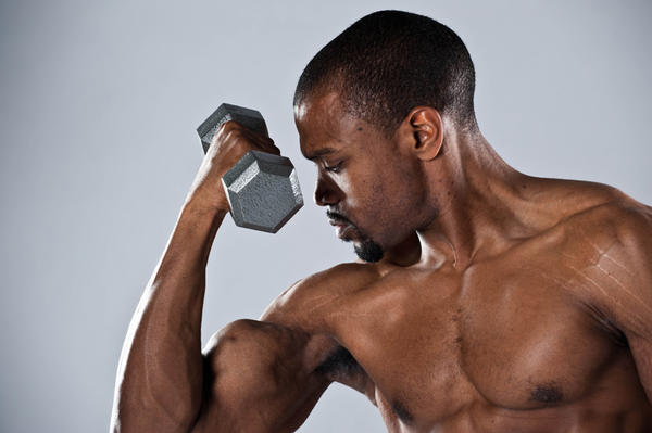 What disease has normal white count and hi creatine kinase?