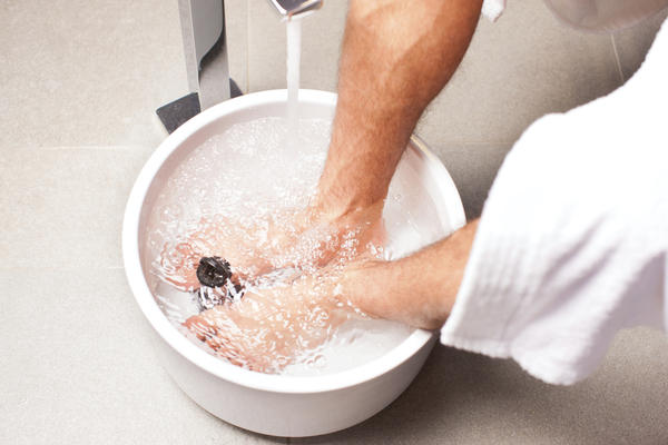 Treating Scabies