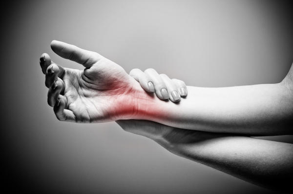 What is the typical recovery time after carpal tunnel surgery?