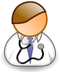 How do I find a good podiatrist who is certified?