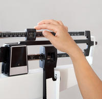 What can I do to gain weight I have tried hard for years but am still 20 pounds under I have a very high metabolism? What can I do?