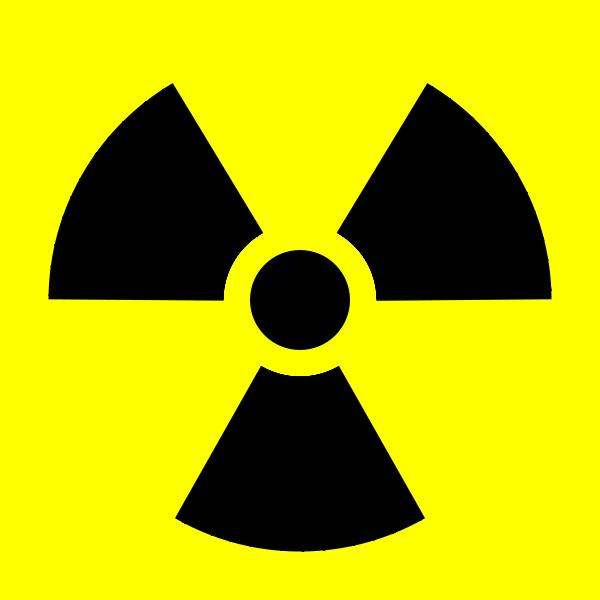 Can any doc tell me what's the difference between a medical oncologist and a radiation oncologist?