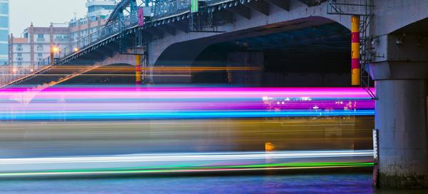The Best 28 Images Of Why Do I Feel So Light Headed