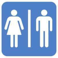 What do you suggest if i'm having frequent urination.?