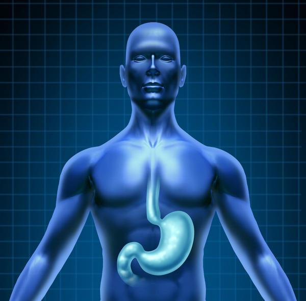 Is ulcerative colitis life threatening?