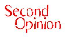Second_opinion