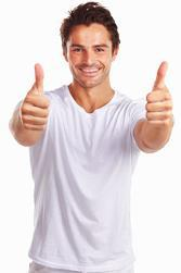 Dark_haired_white_guy_thumbs_up-2