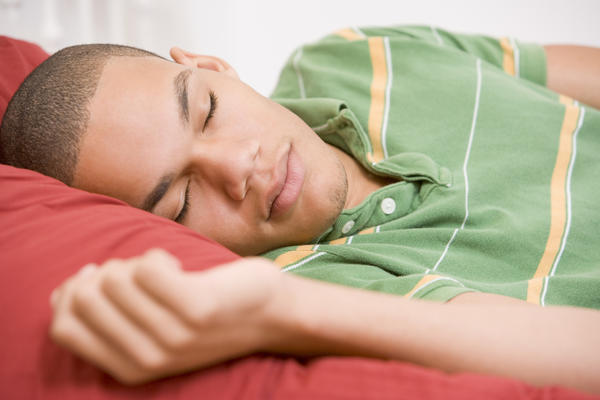 Hey docs, I am wondering if I have narcolepsy, what will I need to check?