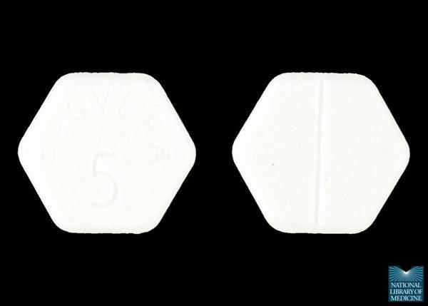 I was wondering is Depo-Provera provera (medroxyprogesterone) a good birth control?