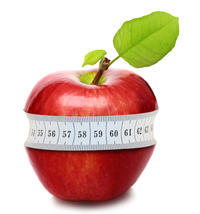 How do I gain weight on a low GI diet?