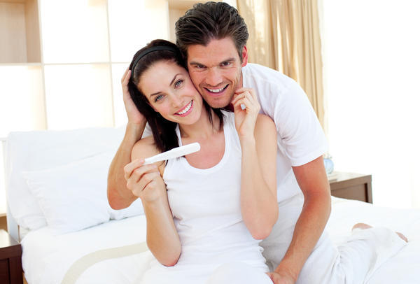 what are viagra pills for