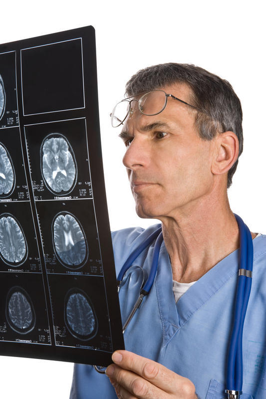 Docs, could a neurosurgeon treat multiple sclerosis?