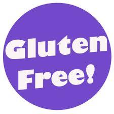 Can you tell me is gluten good or bad for you?