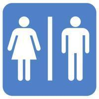 I have frequent urination for 2 years! help?