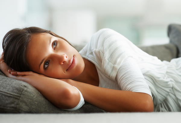 Can Implantation Bleeding Occur 2 Weeks Before Your Period -8937