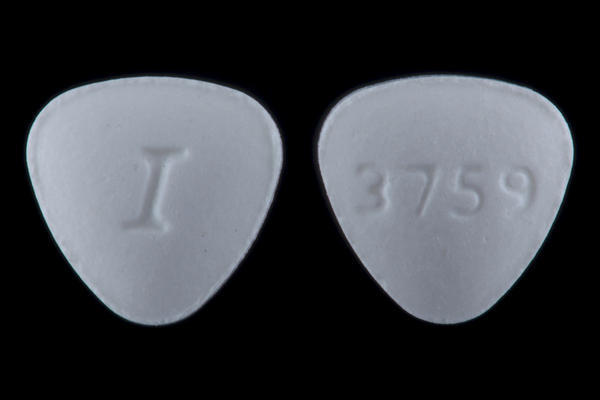 Can Lisinopril cause a 41-year old to stay limp? (Not be able to get it hard so he can have sex)