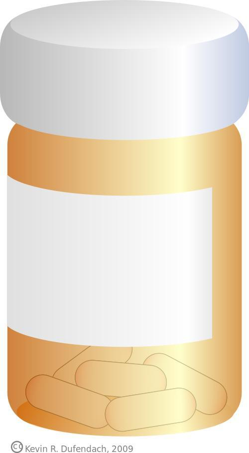 What is the difference between Vicodin and norco (hydrocodone and acetaminophen).