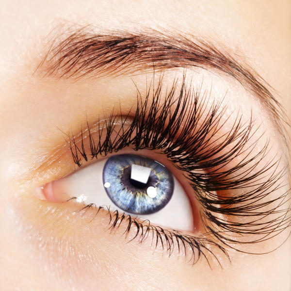 Does Latisse (bimatoprost) really helps the eyelash go longer?